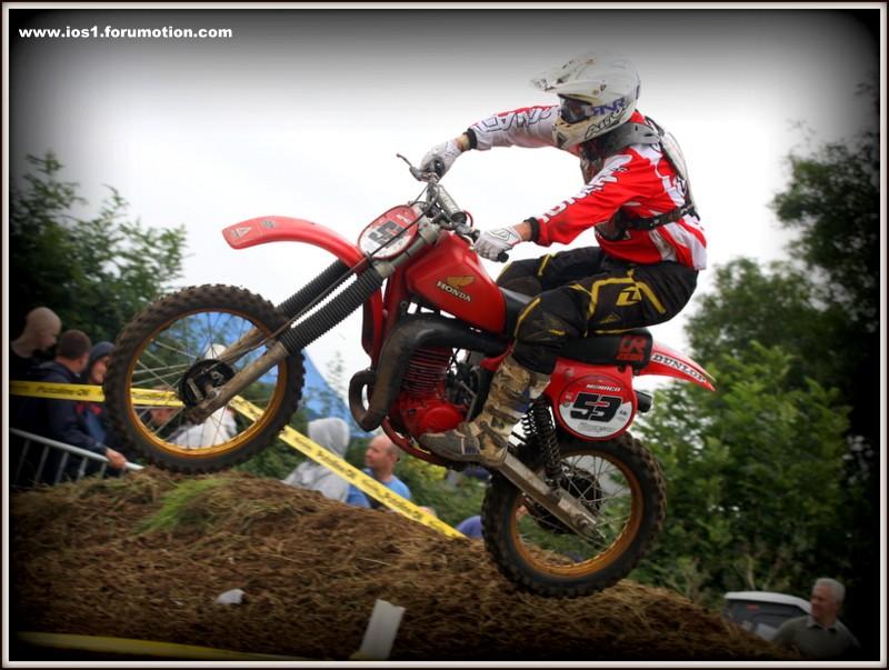 FARLEIGH CASTLE - VMXdN 2012 - PHOTOS GALORE!!! - Page 9 Mxdn4_32