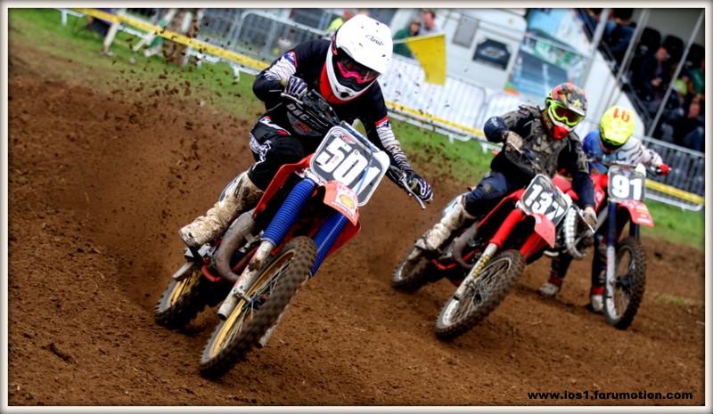 FARLEIGH CASTLE - VMXdN 2012 - PHOTOS GALORE!!! - Page 9 Mxdn4_34