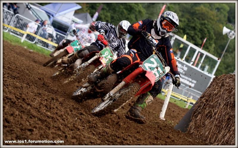 FARLEIGH CASTLE - VMXdN 2012 - PHOTOS GALORE!!! - Page 9 Mxdn4_37
