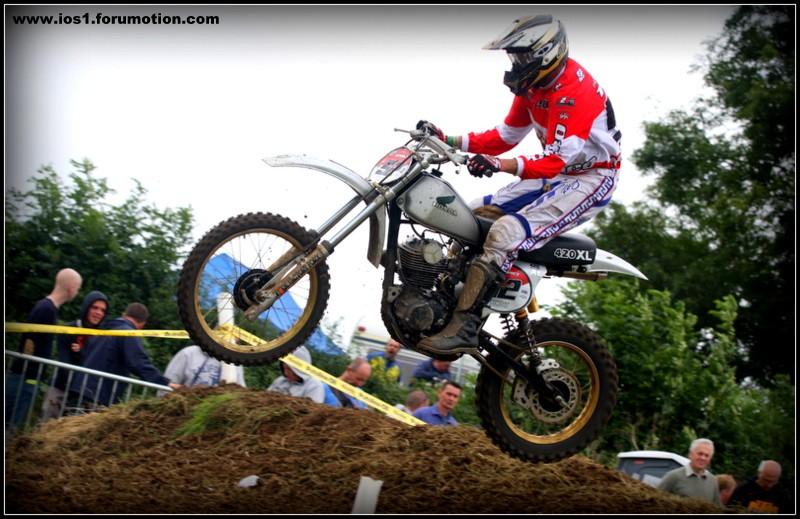 FARLEIGH CASTLE - VMXdN 2012 - PHOTOS GALORE!!! - Page 9 Mxdn4_52