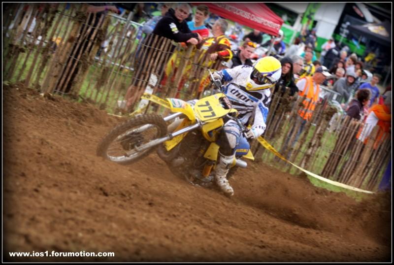 FARLEIGH CASTLE - VMXdN 2012 - PHOTOS GALORE!!! - Page 9 Mxdn4_53