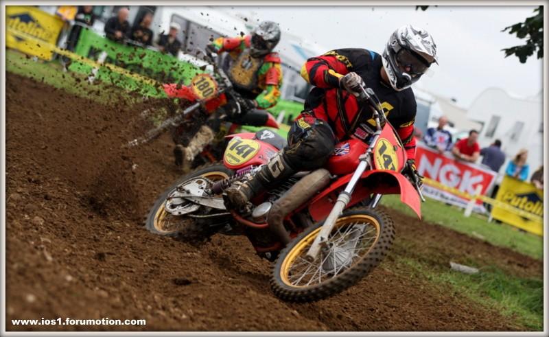 FARLEIGH CASTLE - VMXdN 2012 - PHOTOS GALORE!!! - Page 9 Mxdn4_54