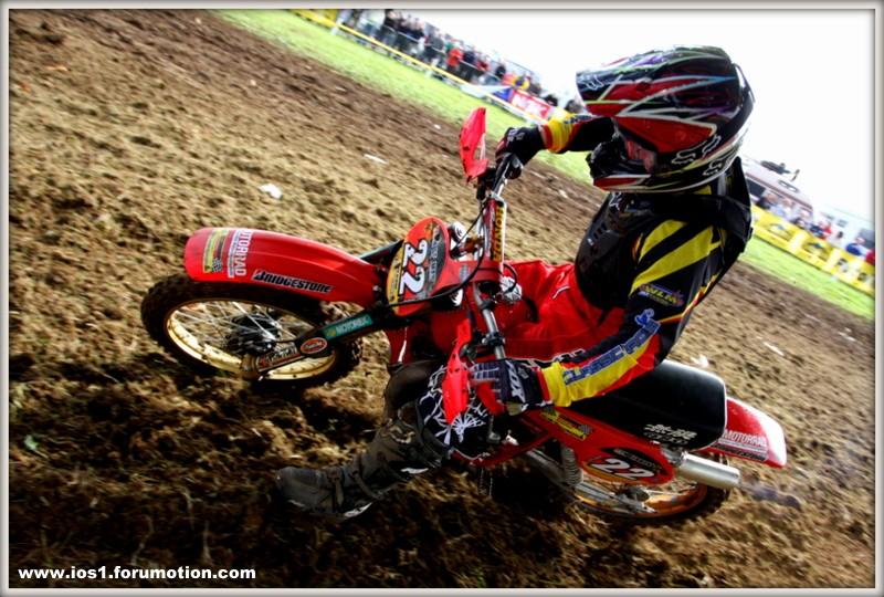 FARLEIGH CASTLE - VMXdN 2012 - PHOTOS GALORE!!! - Page 9 Mxdn4_55