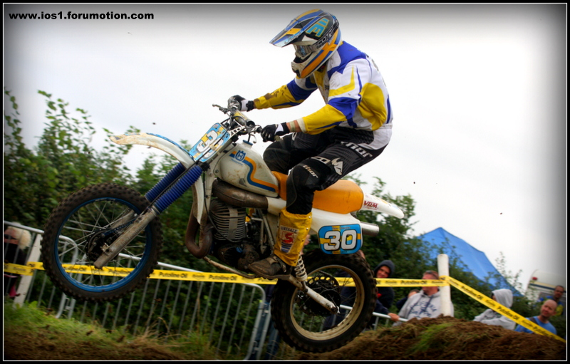 FARLEIGH CASTLE - VMXdN 2012 - PHOTOS GALORE!!! - Page 9 Mxdn4_56