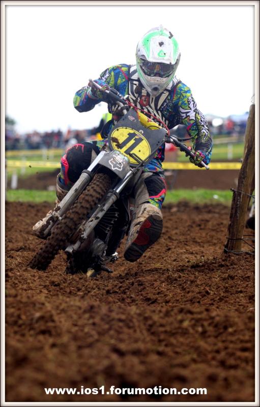 FARLEIGH CASTLE - VMXdN 2012 - PHOTOS GALORE!!! - Page 9 Mxdn4_59