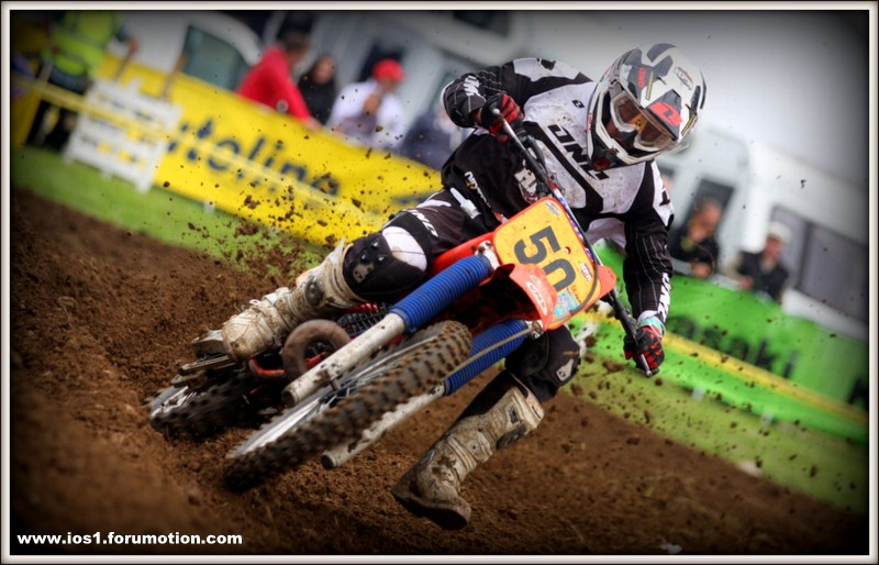 FARLEIGH CASTLE - VMXdN 2012 - PHOTOS GALORE!!! - Page 9 Mxdn4_60