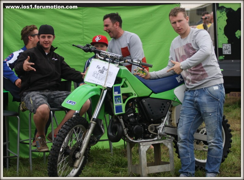 FARLEIGH CASTLE - VMXdN 2012 - PHOTOS GALORE!!! - Page 9 Mxdn4_67