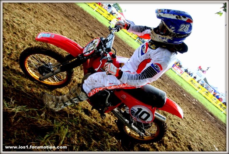 FARLEIGH CASTLE - VMXdN 2012 - PHOTOS GALORE!!! - Page 9 Mxdn4_69