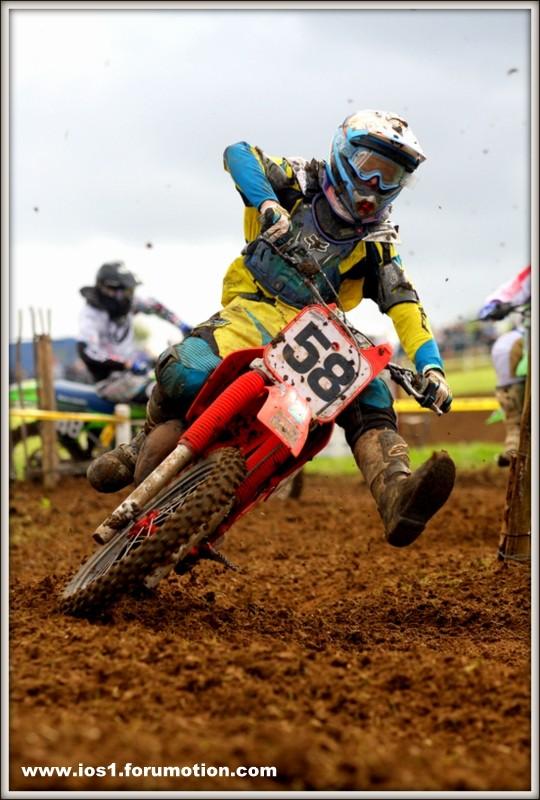 FARLEIGH CASTLE - VMXdN 2012 - PHOTOS GALORE!!! - Page 9 Mxdn4_72