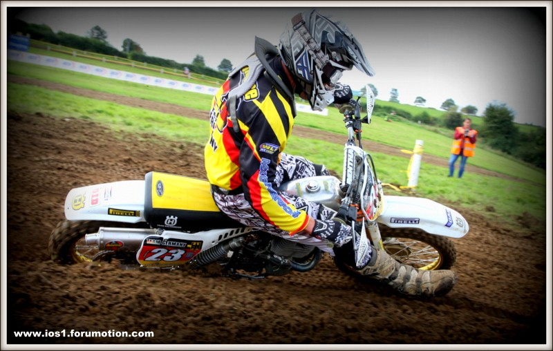 FARLEIGH CASTLE - VMXdN 2012 - PHOTOS GALORE!!! - Page 9 Mxdn4_75