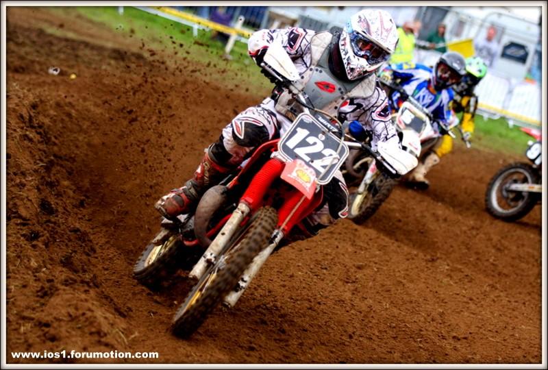 FARLEIGH CASTLE - VMXdN 2012 - PHOTOS GALORE!!! - Page 9 Mxdn4_81