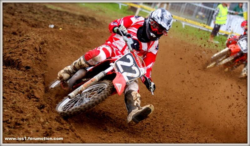 FARLEIGH CASTLE - VMXdN 2012 - PHOTOS GALORE!!! - Page 9 Mxdn4_82