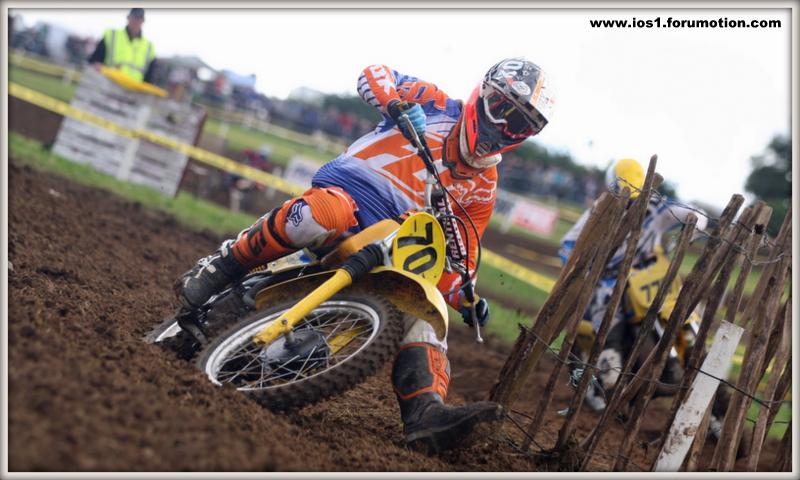 FARLEIGH CASTLE - VMXdN 2012 - PHOTOS GALORE!!! - Page 9 Mxdn4_84