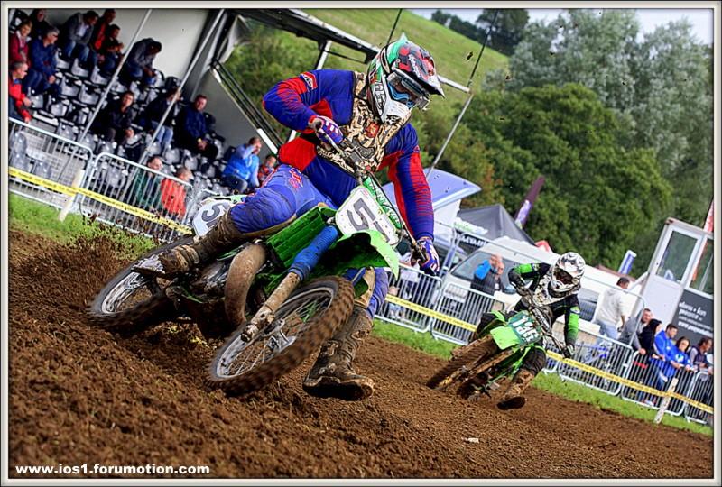 FARLEIGH CASTLE - VMXdN 2012 - PHOTOS GALORE!!! - Page 9 Mxdn4_85