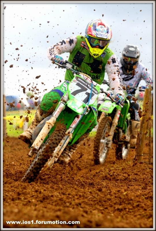 FARLEIGH CASTLE - VMXdN 2012 - PHOTOS GALORE!!! - Page 9 Mxdn4_86