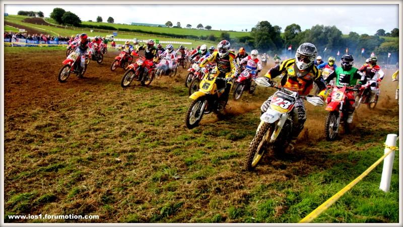FARLEIGH CASTLE - VMXdN 2012 - PHOTOS GALORE!!! - Page 9 Mxdn4_92