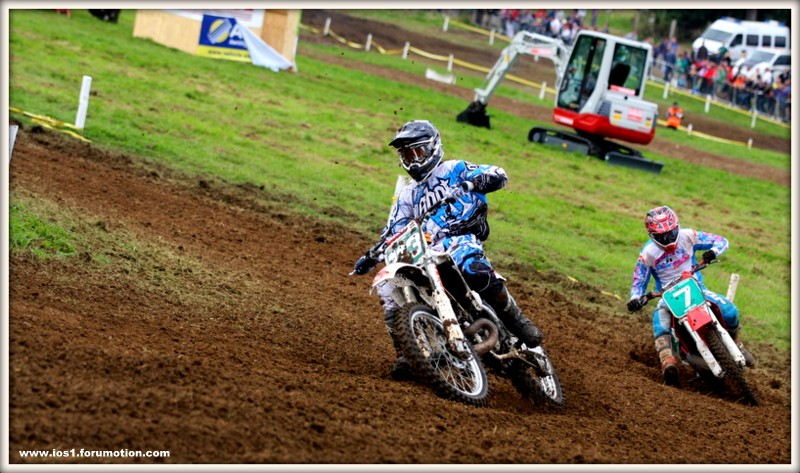 FARLEIGH CASTLE - VMXdN 2012 - PHOTOS GALORE!!! - Page 9 Mxdn4_94