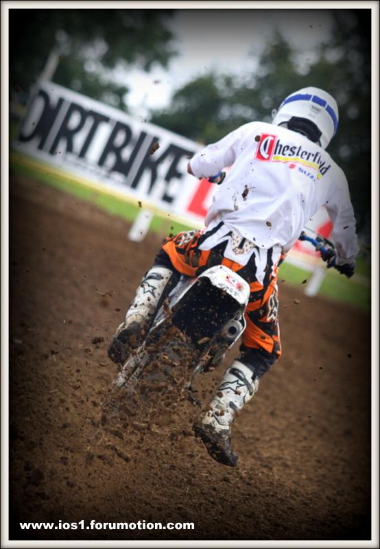 FARLEIGH CASTLE - VMXdN 2012 - PHOTOS GALORE!!! - Page 9 Mxdn4_96
