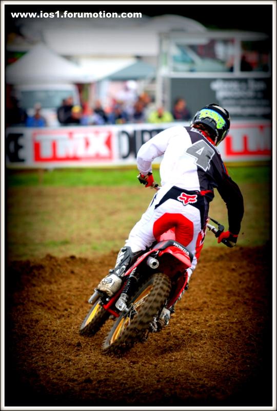 FARLEIGH CASTLE - VMXdN 2012 - PHOTOS GALORE!!! - Page 10 Mxdn5_19