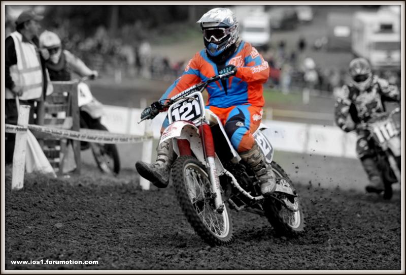 FARLEIGH CASTLE - VMXdN 2012 - PHOTOS GALORE!!! - Page 10 Mxdn5_24