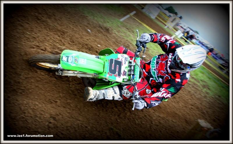 FARLEIGH CASTLE - VMXdN 2012 - PHOTOS GALORE!!! - Page 10 Mxdn5_28