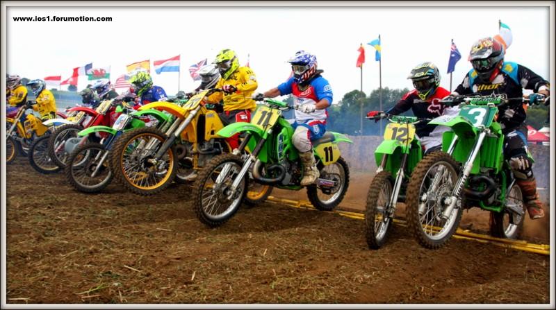 FARLEIGH CASTLE - VMXdN 2012 - PHOTOS GALORE!!! - Page 10 Mxdn5_33
