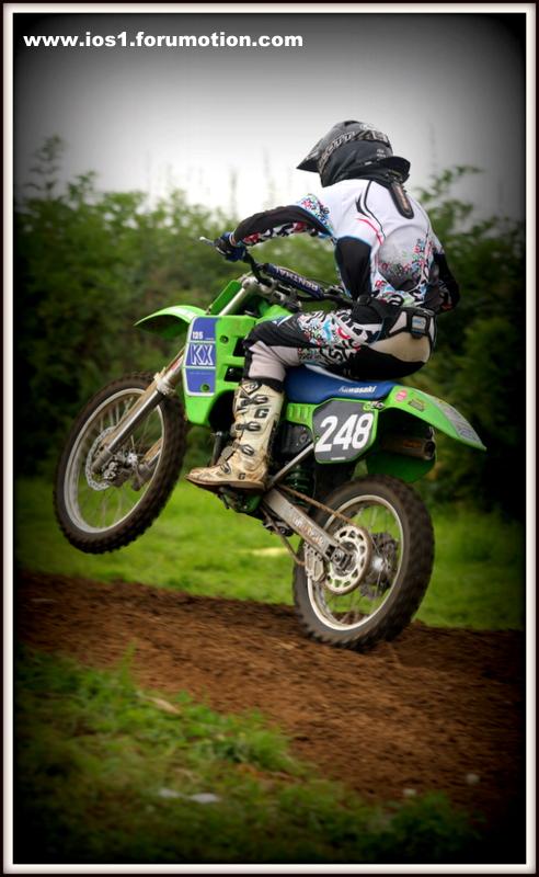 FARLEIGH CASTLE - VMXdN 2012 - PHOTOS GALORE!!! - Page 10 Mxdn5_37