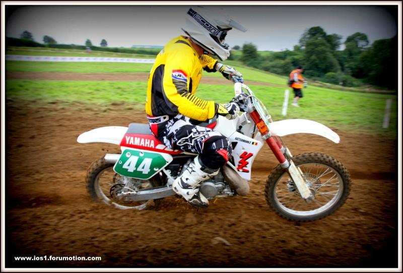 FARLEIGH CASTLE - VMXdN 2012 - PHOTOS GALORE!!! - Page 10 Mxdn5_38