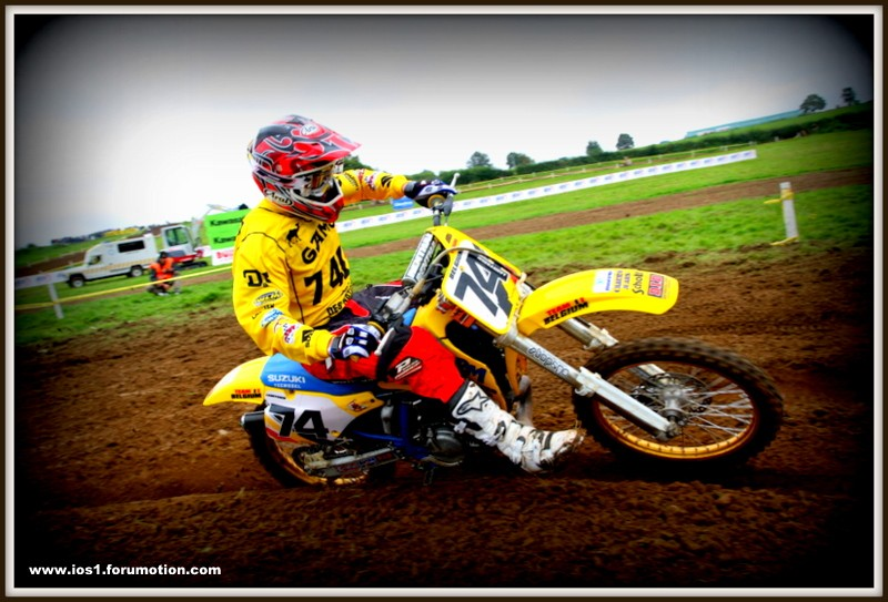 FARLEIGH CASTLE - VMXdN 2012 - PHOTOS GALORE!!! - Page 10 Mxdn5_44