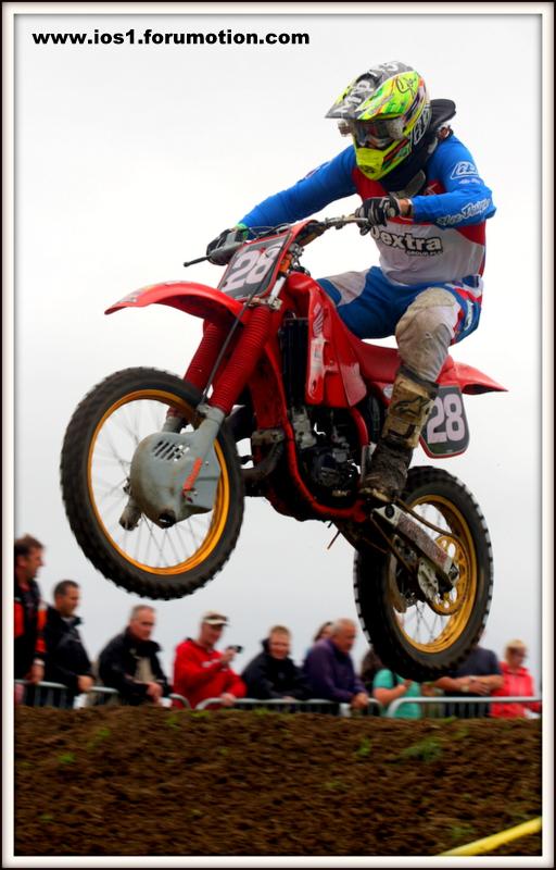 FARLEIGH CASTLE - VMXdN 2012 - PHOTOS GALORE!!! - Page 10 Mxdn5_47