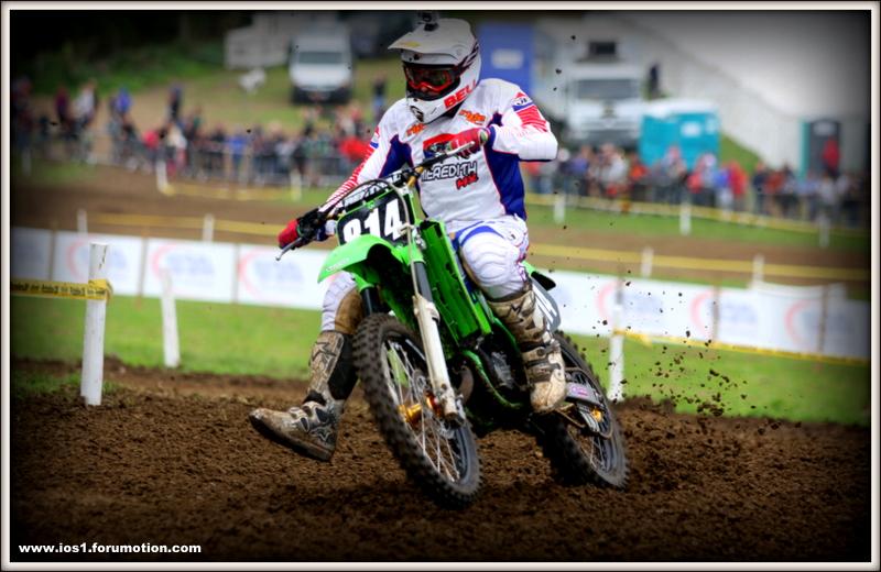 FARLEIGH CASTLE - VMXdN 2012 - PHOTOS GALORE!!! - Page 10 Mxdn5_48