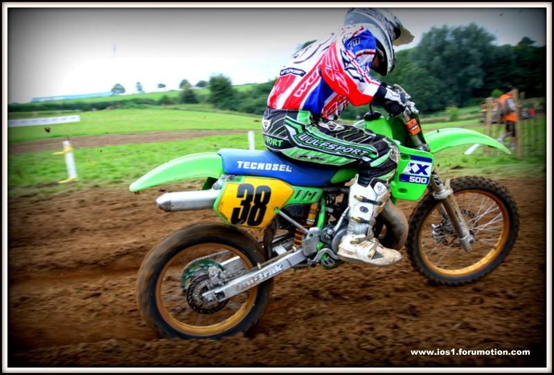 FARLEIGH CASTLE - VMXdN 2012 - PHOTOS GALORE!!! - Page 10 Mxdn5_49
