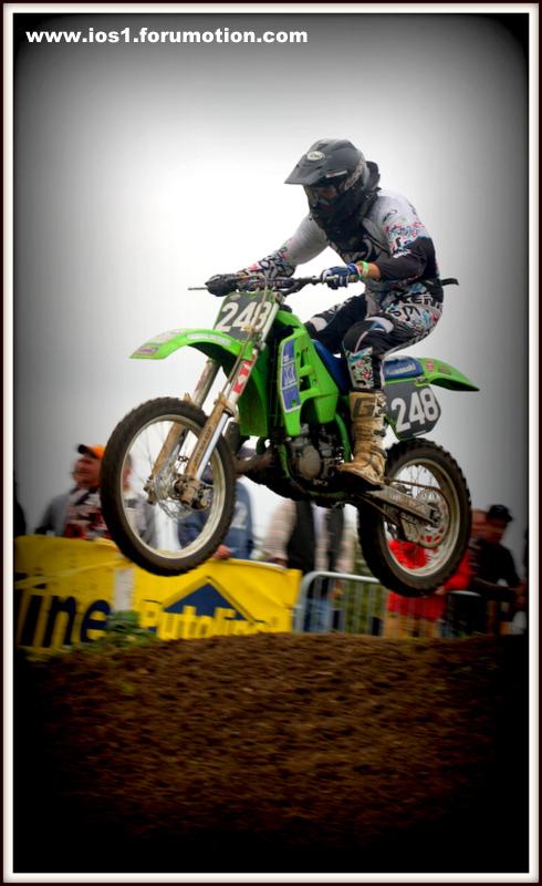 FARLEIGH CASTLE - VMXdN 2012 - PHOTOS GALORE!!! - Page 10 Mxdn5_51