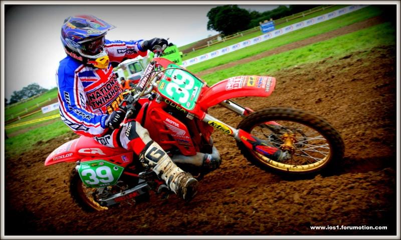 FARLEIGH CASTLE - VMXdN 2012 - PHOTOS GALORE!!! - Page 10 Mxdn5_54