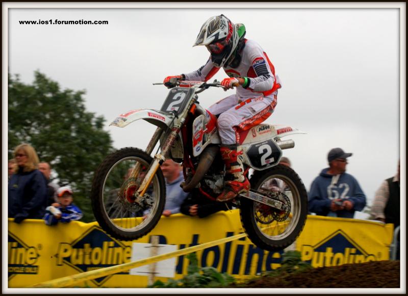 FARLEIGH CASTLE - VMXdN 2012 - PHOTOS GALORE!!! - Page 10 Mxdn5_57