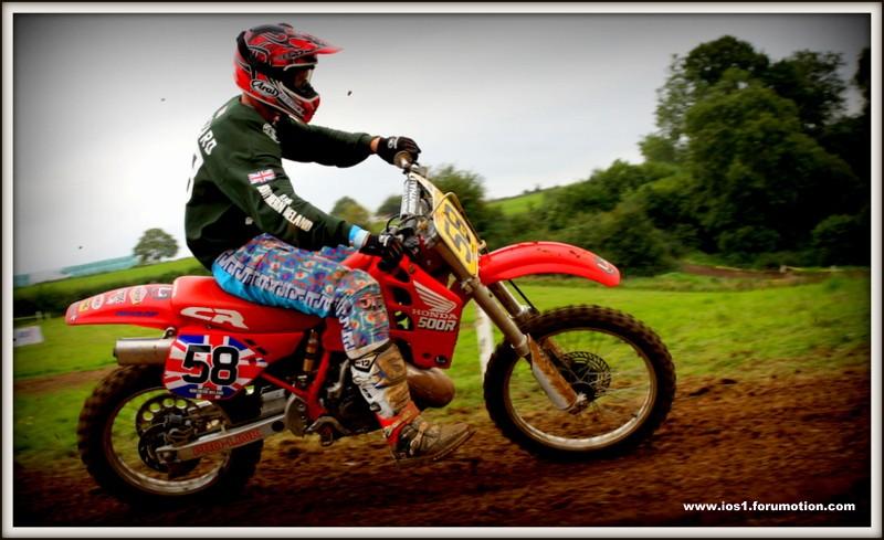 FARLEIGH CASTLE - VMXdN 2012 - PHOTOS GALORE!!! - Page 10 Mxdn5_58
