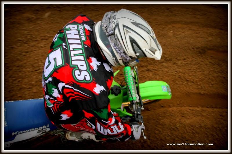 FARLEIGH CASTLE - VMXdN 2012 - PHOTOS GALORE!!! - Page 10 Mxdn5_60