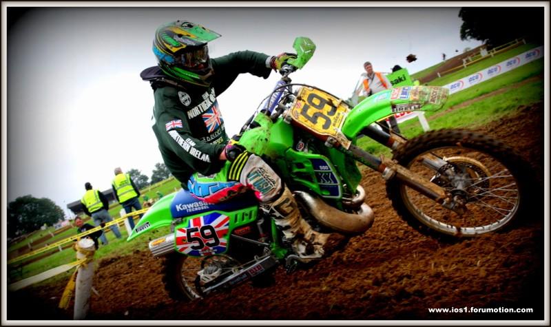 FARLEIGH CASTLE - VMXdN 2012 - PHOTOS GALORE!!! - Page 10 Mxdn5_63