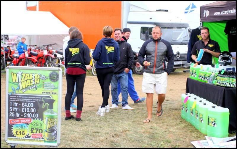 FARLEIGH CASTLE - VMXdN 2012 - PHOTOS GALORE!!! - Page 10 Mxdn5_76