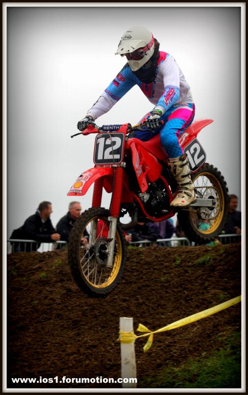 FARLEIGH CASTLE - VMXdN 2012 - PHOTOS GALORE!!! - Page 10 Mxdn5_82