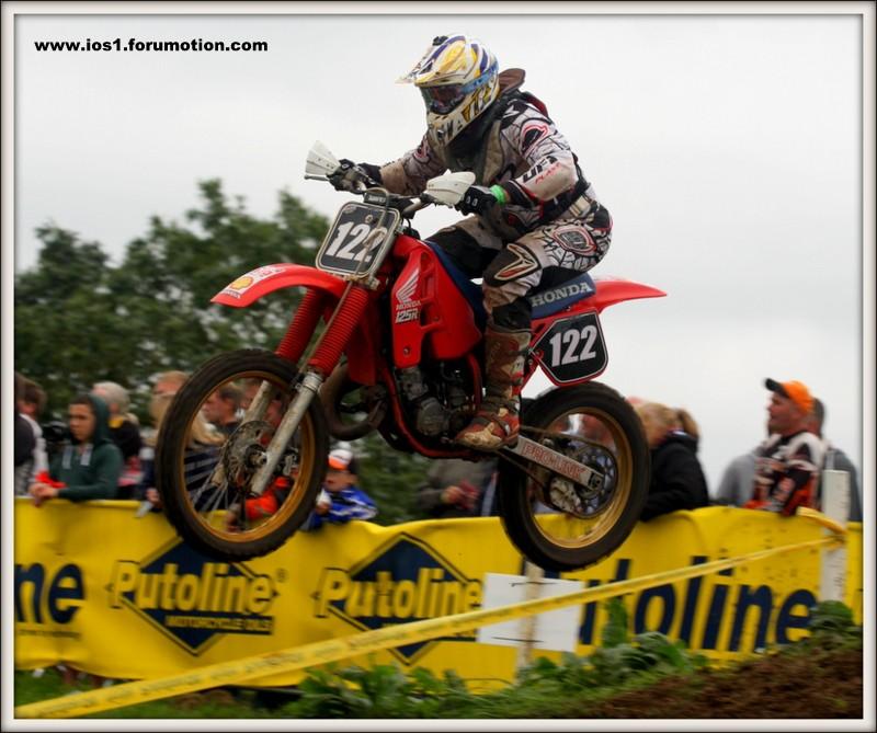 FARLEIGH CASTLE - VMXdN 2012 - PHOTOS GALORE!!! - Page 10 Mxdn5_83