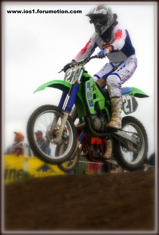 FARLEIGH CASTLE - VMXdN 2012 - PHOTOS GALORE!!! - Page 10 Mxdn5_84