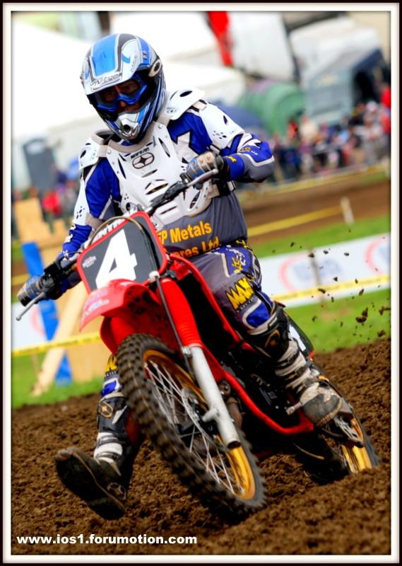 FARLEIGH CASTLE - VMXdN 2012 - PHOTOS GALORE!!! - Page 10 Mxdn5_87