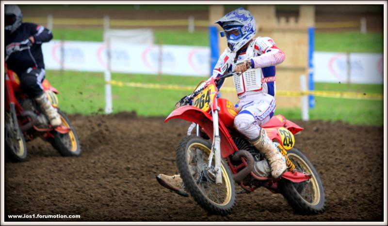 FARLEIGH CASTLE - VMXdN 2012 - PHOTOS GALORE!!! - Page 10 Mxdn5_90