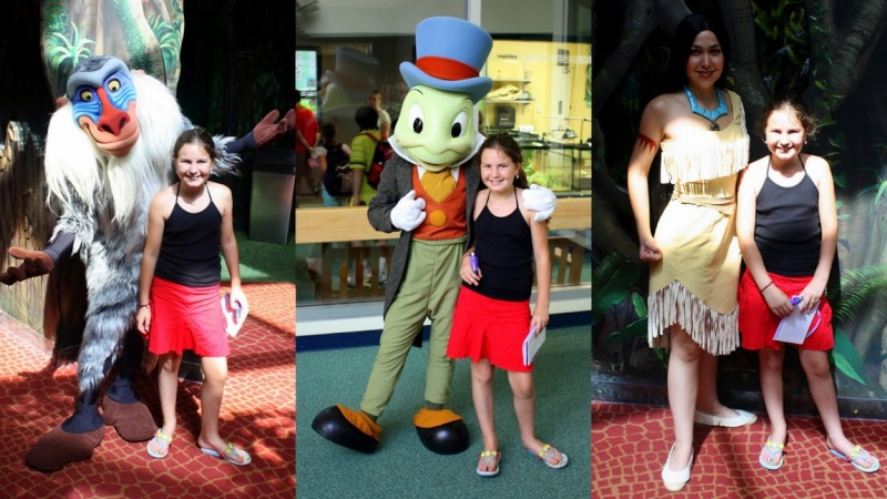 [Walt Disney World Resort] Mon Trip Report est enfin FINI ! Les 29 vidéos sont là ! - Page 9 3020ju10
