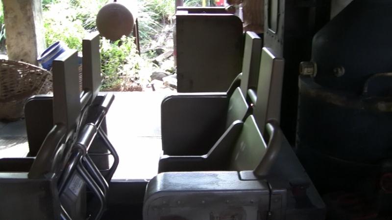 [Walt Disney World Resort] Mon Trip Report est enfin FINI ! Les 29 vidéos sont là ! - Page 9 3020ju16