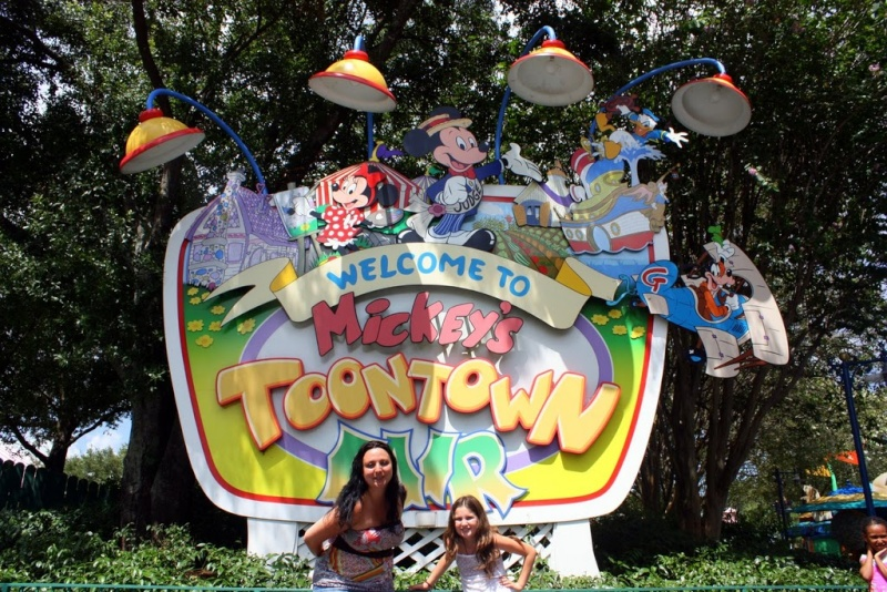 [Walt Disney World Resort] Mon Trip Report est enfin FINI ! Les 29 vidéos sont là ! - Page 9 Img_2415