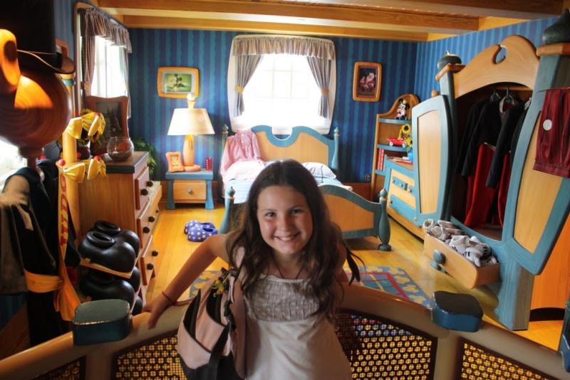 [Walt Disney World Resort] Mon Trip Report est enfin FINI ! Les 29 vidéos sont là ! - Page 9 Img_2417