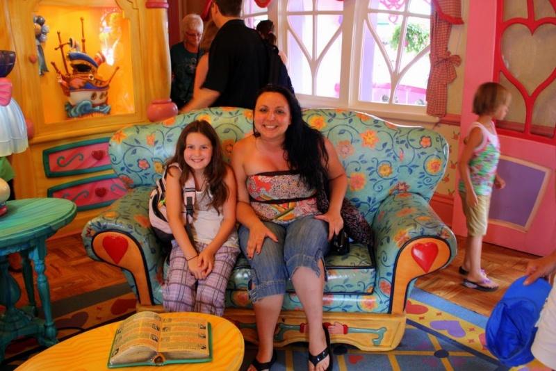 [Walt Disney World Resort] Mon Trip Report est enfin FINI ! Les 29 vidéos sont là ! - Page 9 Img_2421