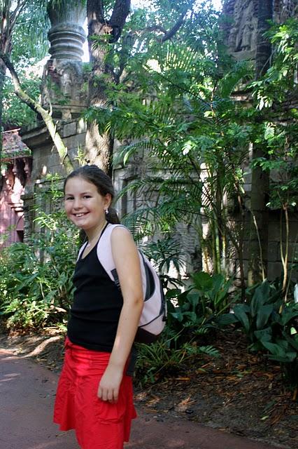 [Walt Disney World Resort] Mon Trip Report est enfin FINI ! Les 29 vidéos sont là ! - Page 9 Img_2430